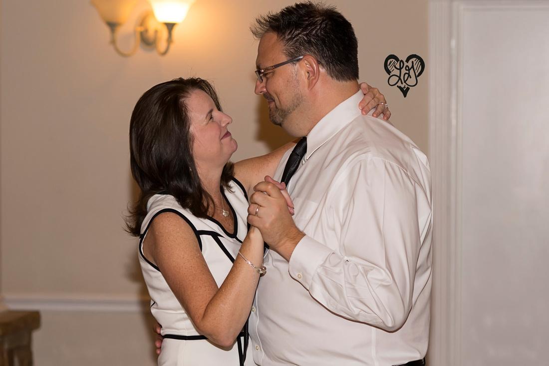 Spring Tx Wedding Photography