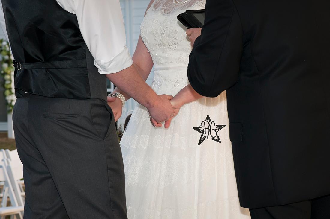 Baytown Tx Wedding Photography