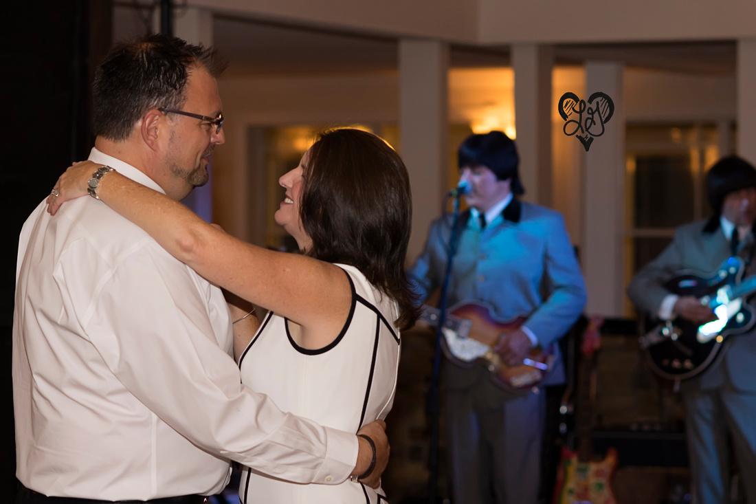 Wedding Photography Spring Tx