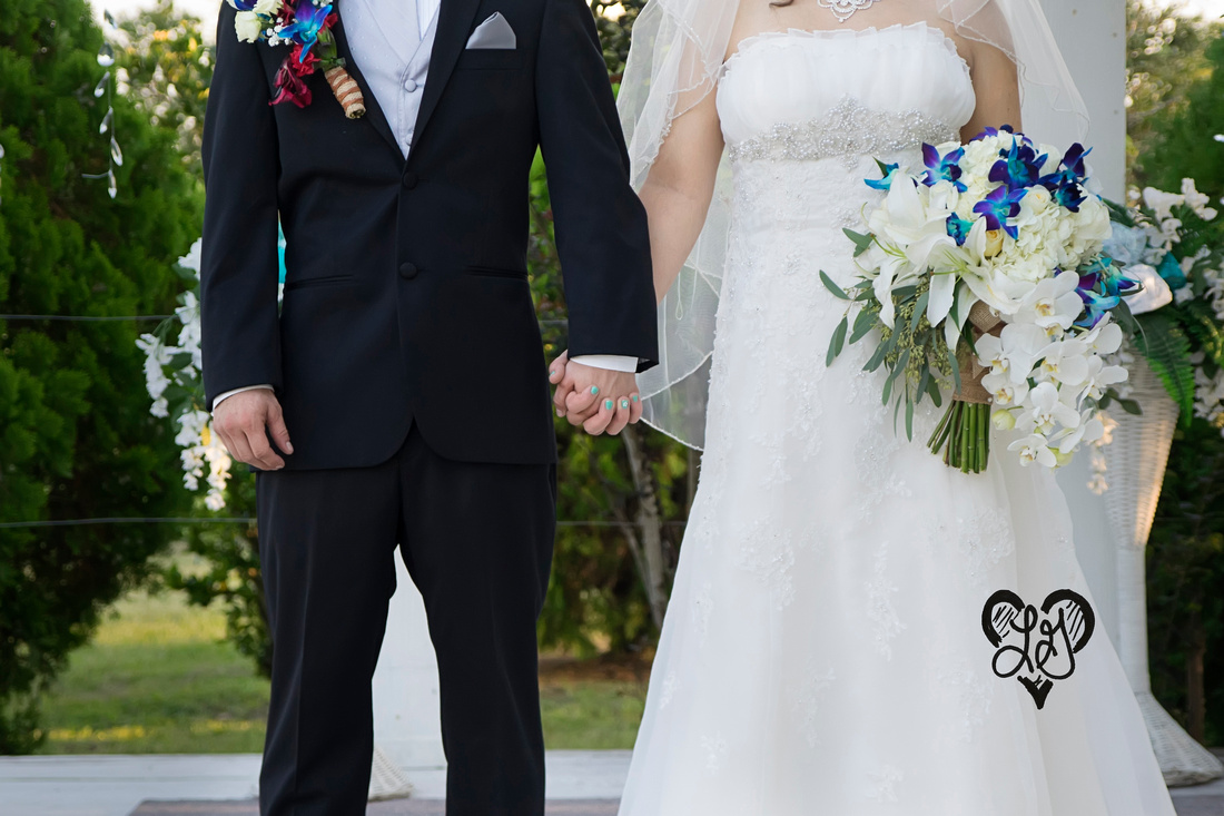 Wedding Photography Tomball Tx