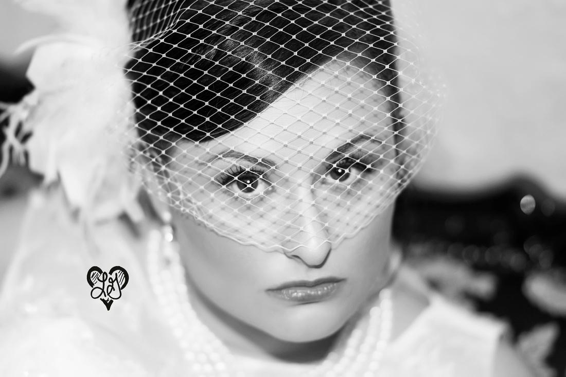Wedding Photography Baytown Tx