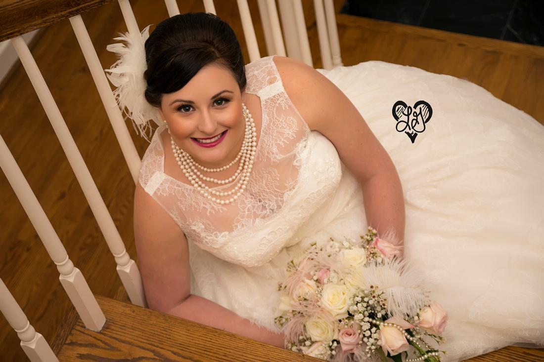 Baytown, Tx Wedding Photography